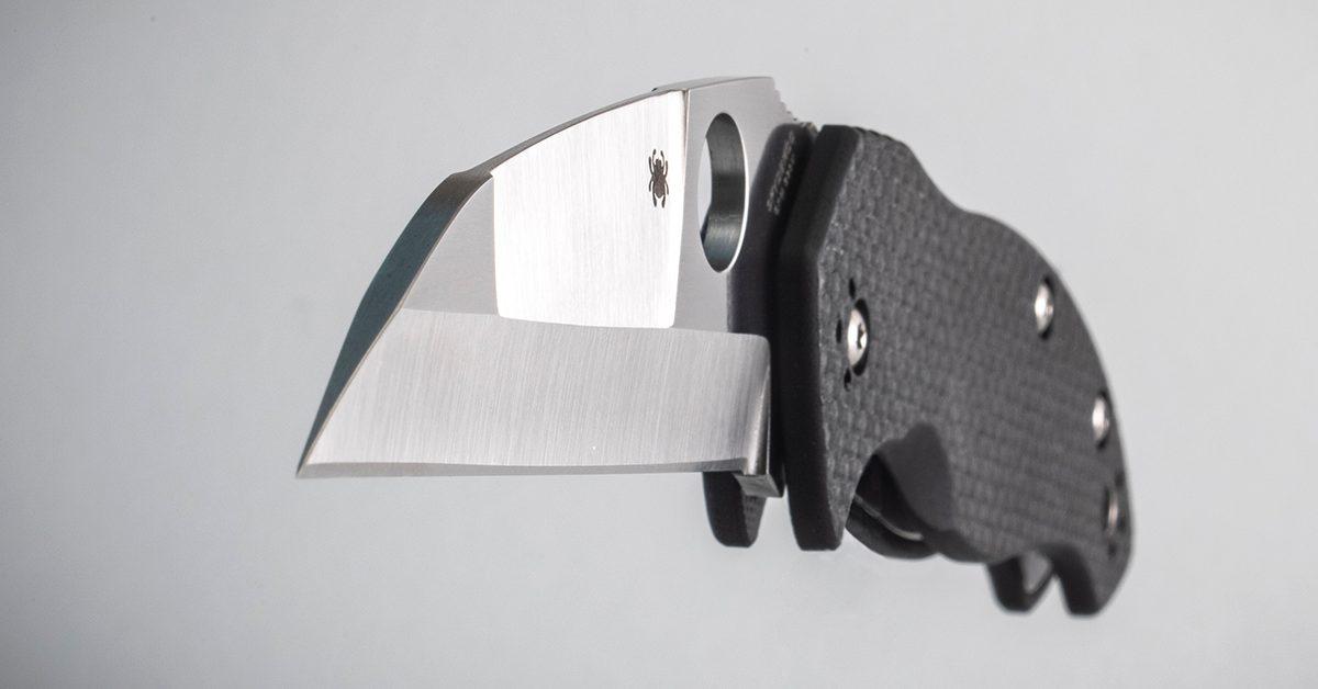 spyderco-navajas-cuchillos
