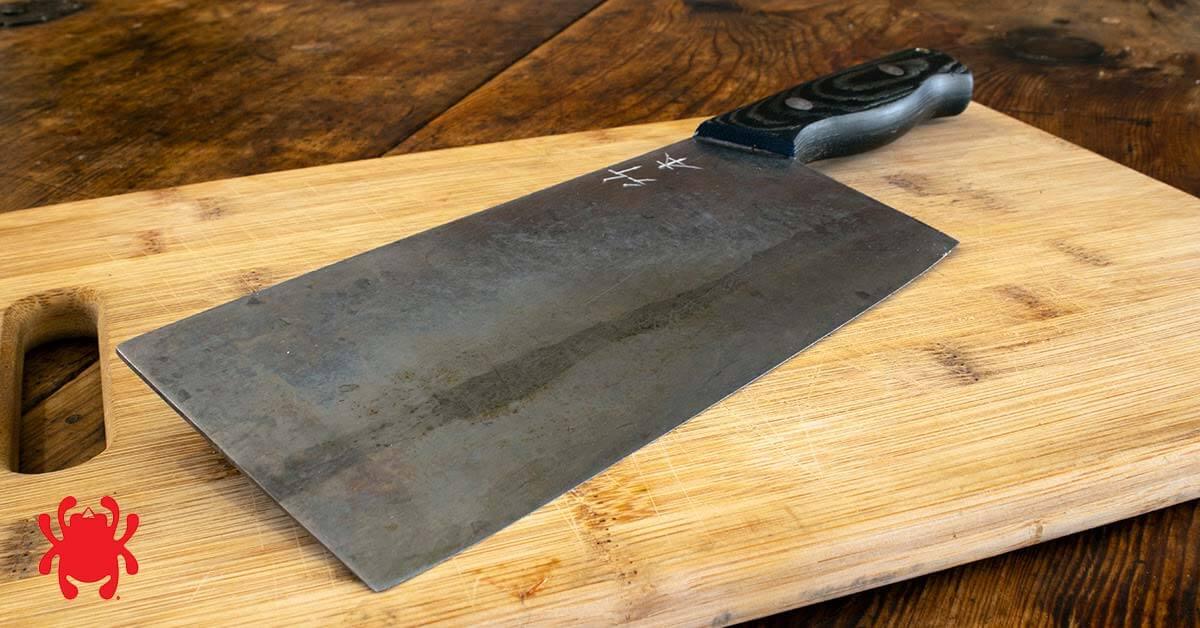 Spyderco pátinas navajas y cuchillos